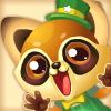 5001_109984174 large avatar