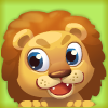 5001_74481351_avatar