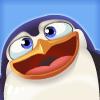 5001_121820775 large avatar
