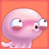 5001_38094080_avatar