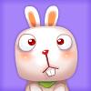 5001_3146795 large avatar
