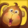 5001_19057956_avatar