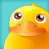 5001_104558488_avatar