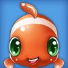 5001_101236659 large avatar